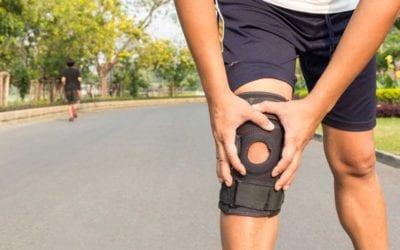 Preventing Osteoarthritis