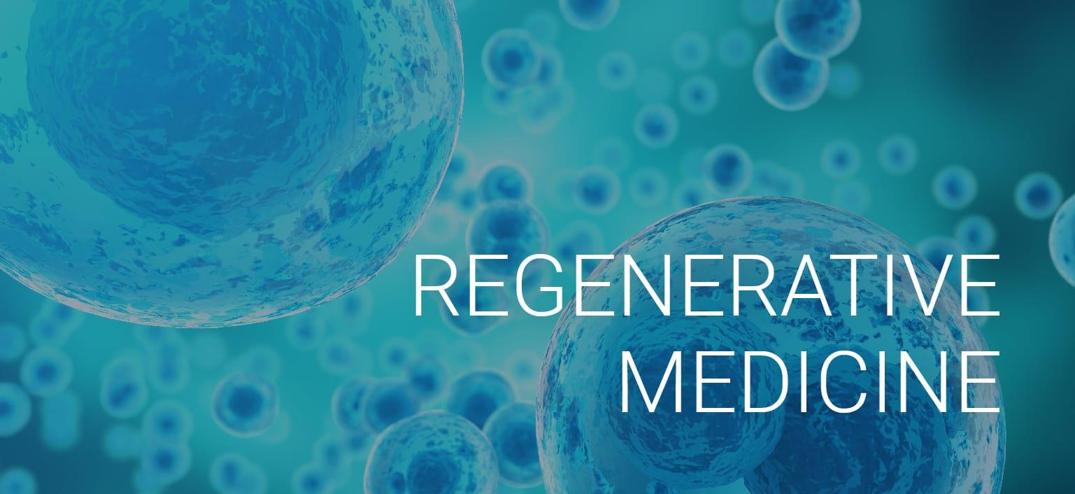 regenerative medicine in tampa