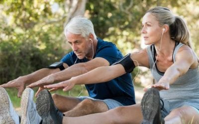 Playing It Safe: How Athletes Can Prevent Sports Injuries