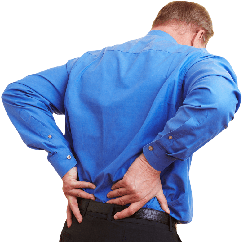 hip pain treatments B3 medical