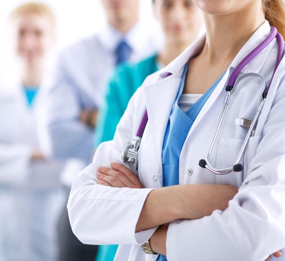 Primary Care Doctor in Tampa, FL