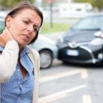 Car Accident Injuries | Treatment in Tampa | B3 Medical