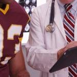 sports medicine in tampa